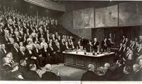 A Friday Evening Discourse at the Royal Institution, 1904