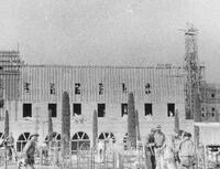 Construction of Kerkchoff Labs