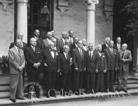 Board of Trustees, 1958