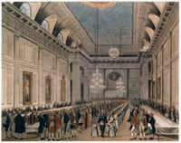 Court of Common Pleas, Westminister Hall